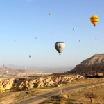 11 Must-Ask Questions Before Booking a Cappadocia Hot Air Balloon Ride