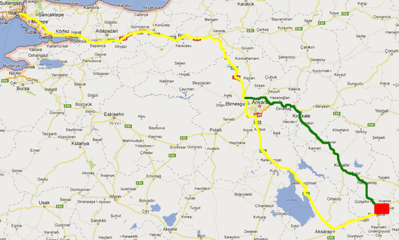istanbul-to-cappadocia-map-thanks-google.png