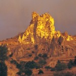 8 Reasons to Visit Cappadocia
