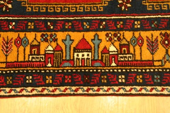 Galerie Y 246 R 252 K Turkish Carpet Buying Lesson In Cappadocia