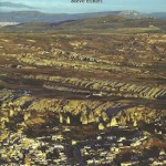 Fairy Chimneys of Cappadocia by Steve Eckert [BOOK REVIEW]
