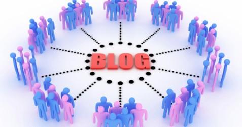 Blogroll / Turkey Blogs