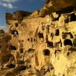 10 Interesting Facts about Cappadocia I Bet You Did Not Know