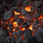 How Coal Developed My Character in Cappadocia