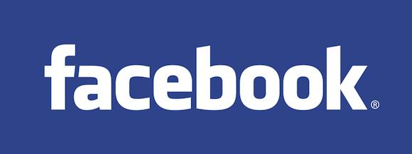 Check Out CaptivatingCappadocia.com's Facebook Fan Page