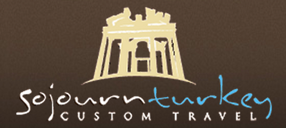 Turkey Tours & Travel Agents: Sojourn Turkey Tours [CC RECOMMENDED]