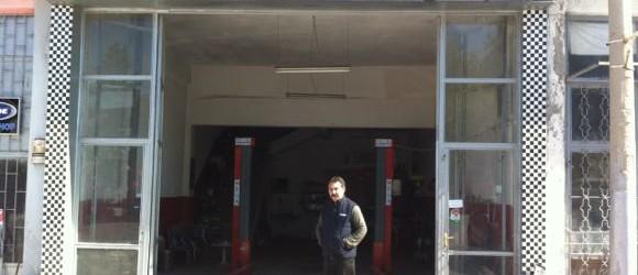 Need Auto Repairs in Cappadocia? Sedat Oto