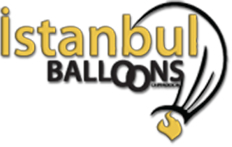 Winner of the Free Hot Air Balloon Ride with Istanbul Balloons