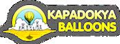 Kapadokyaballoons