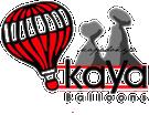 Kaya logo11
