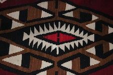 turkish carpet rug