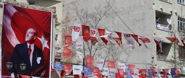 Capti-Voting Cappadocia – Democracy in Avanos, Cappadocia