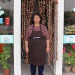 Hanımeli Ev Yemeği Restaurant – A Home-Cooked Meal in Avanos Cappadocia