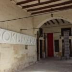 Anatolian Weavers Exhibition Through October 12, 2015- Avanos, Cappadocia