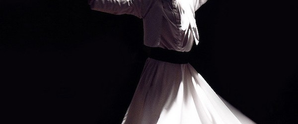 Motif Culture Center: Whirling Dervish Ceremony – Avanos Cappadocia