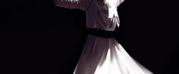 Motif Culture Center: Whirling Dervish Ceremony – Avanos Cappadocia