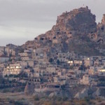 Cappadocia Accommodation: A Unique Proposition