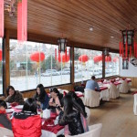Win up to 100TL at the Peking Chinese Restaurant in Cappadocia!