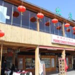 Peking Chinese Restaurant 100TL Giveaway Winner!