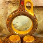 How to Know If Your Cappadocia Hittite Wine Jug is Handmade [Video]
