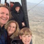 Universal Balloons – Fantastic Ride in Cappadocia