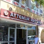 Aytemur Pastanesi – Turkish Bakery in Avanos, Cappadocia