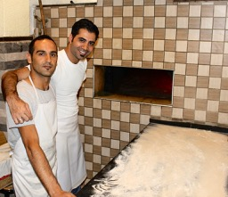 Tafana avanos cappadocia cook