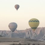 The Captivating Cappadocia Bucket List!